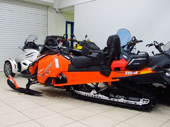 ski doo summit (11).JPG