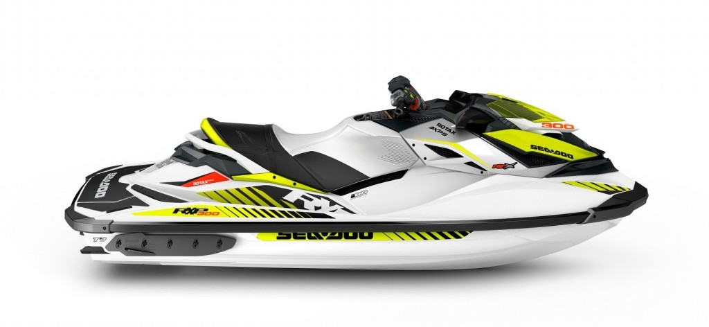 2016-Sea-Doo-RXP-X-300-STUDIO-PROFILE-White_site.jpg