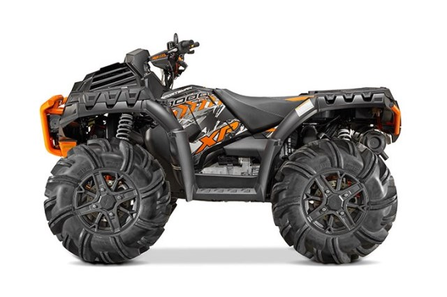 2016-polaris-sportsman-xp-1000-high-lifter-3.jpg