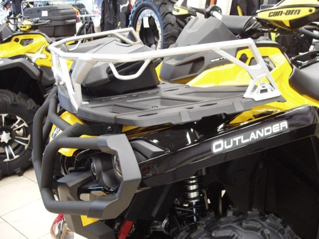 BRP CAN-AM OUTLANDER (2).JPG
