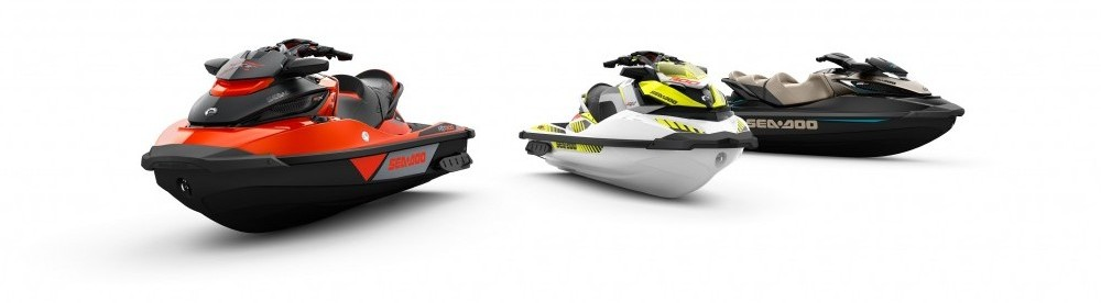 2016-Sea-Doo-300-models_site-1000x557.jpg