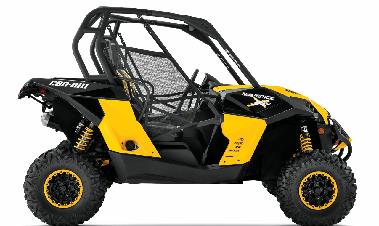 2015_Can-Am_Maverick_1000R-23.jpg