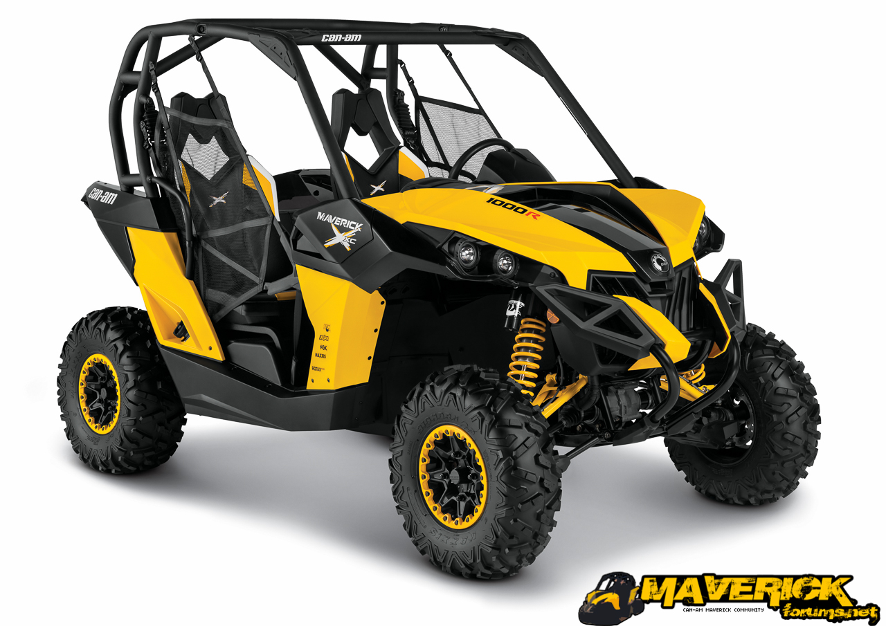 2015_Can-Am_Maverick_1000R-19.jpg