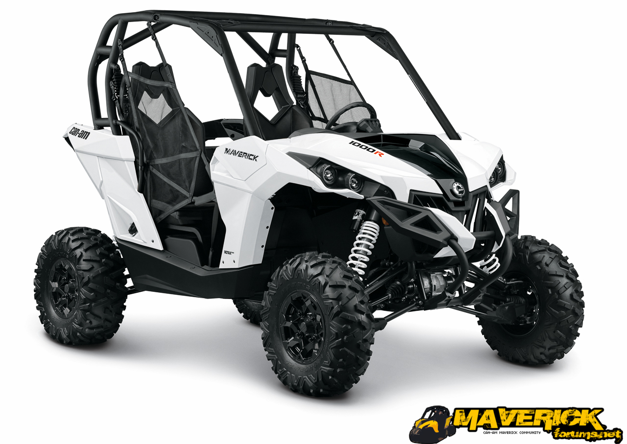 2015_Can-Am_Maverick_1000R-2.jpg