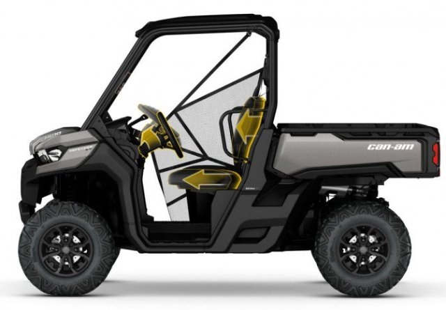2016-Can-Am-Defender-HD8-Adjustable-Seat-671x467.jpg
