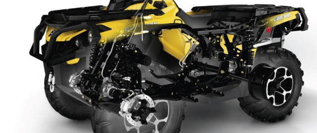 2012-can-am-commander-1000-utility-efi-utv-yellow-frame.jpg