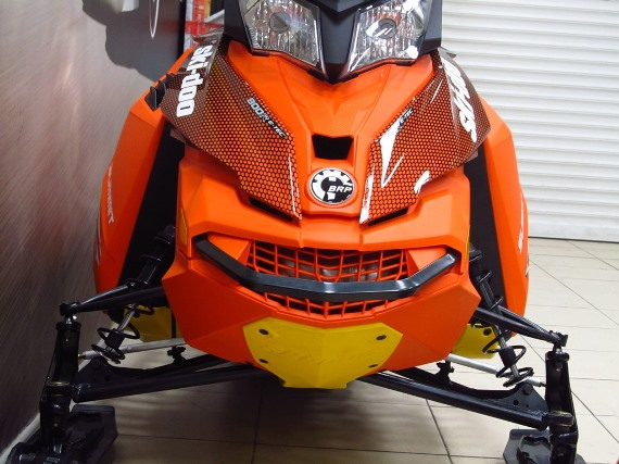 ski doo summit (5).JPG