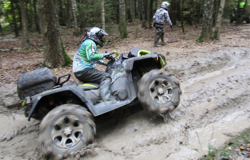 ATV Can-Am X mR 1000 650 (31).JPG