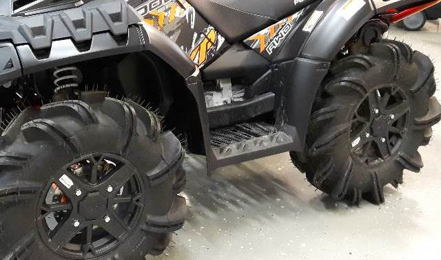 polaris-sportsman-xp-1000-high,8e54c33b (1).jpg