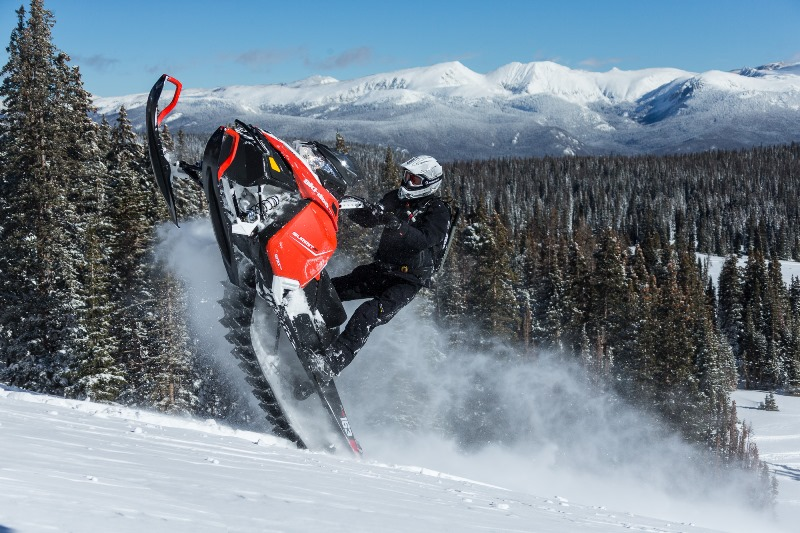 SUMMIT 163 SP SKI DOO 2015 BRP3.jpg