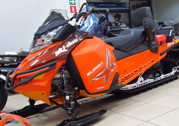 ski doo summit (1).JPG