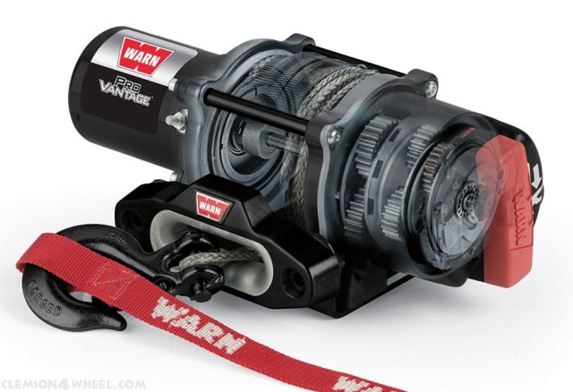 warn-90250-provantage-2500-atv-winch-cutaway.jpg