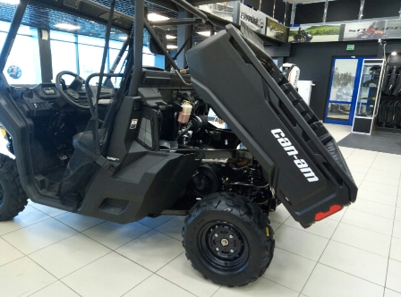 TRAXTER DEFENDER SSV BRP CAN AM 201810.jpg