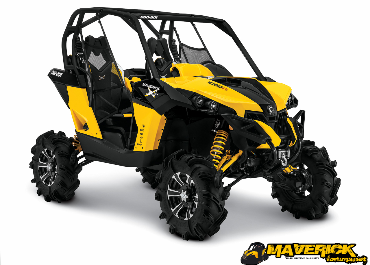 2015_Can-Am_Maverick_1000R-7.jpg