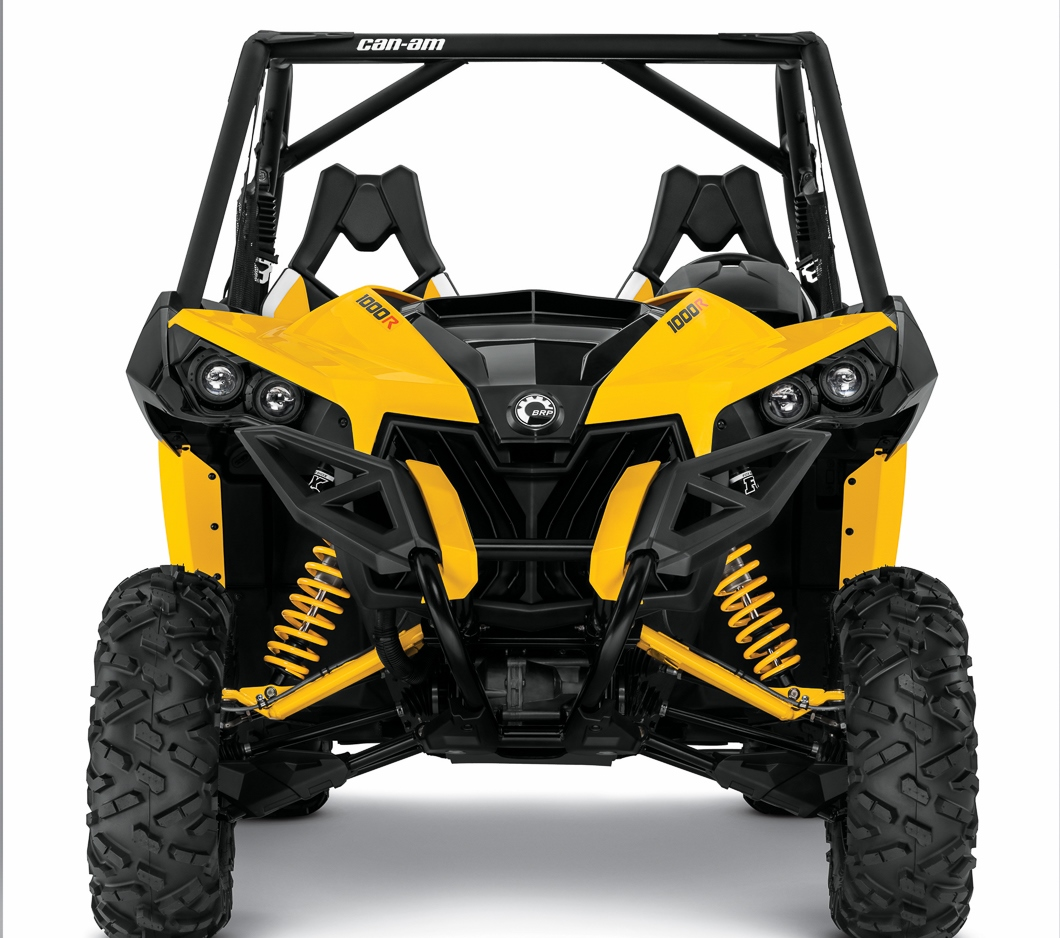 2015_Can-Am_Maverick_1000R-21.jpg