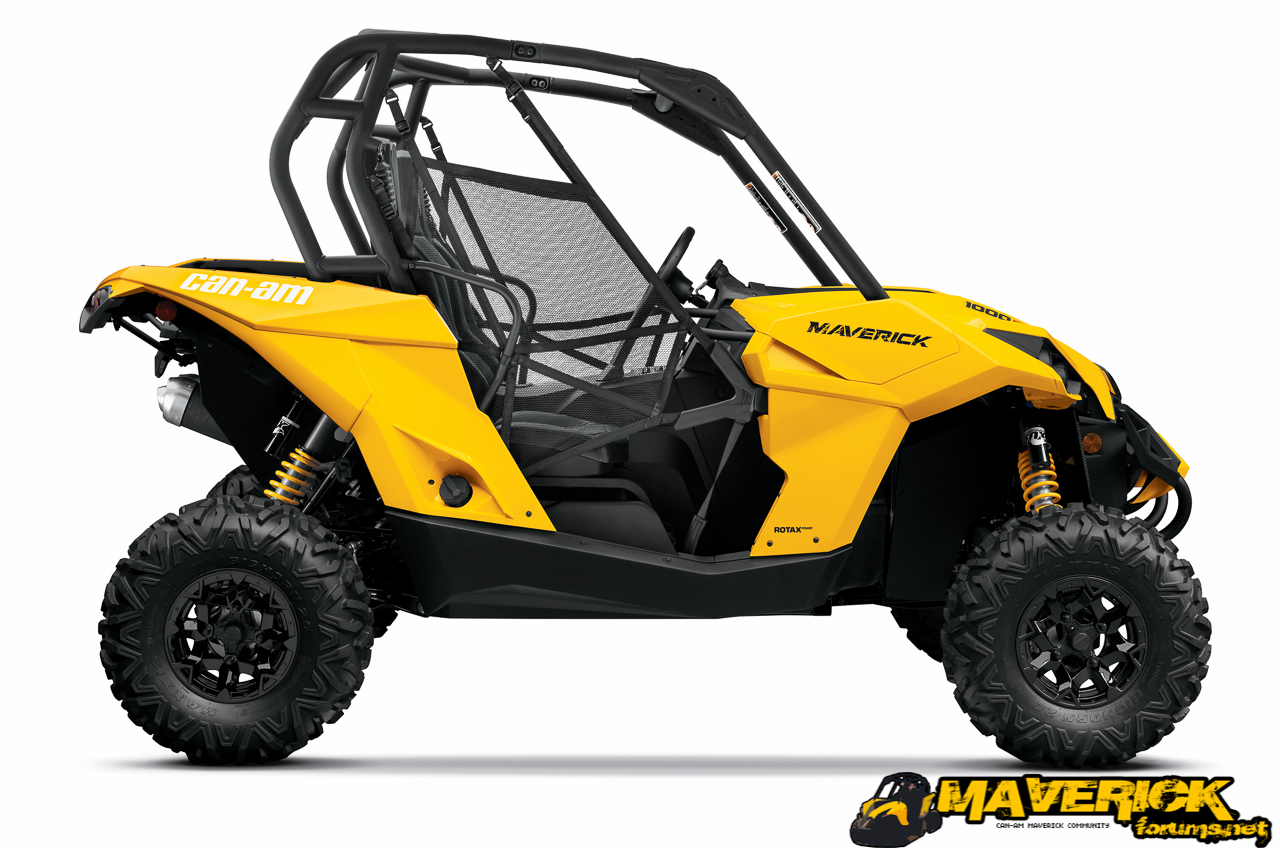 2015_Can-Am_Maverick_1000R-6.jpg