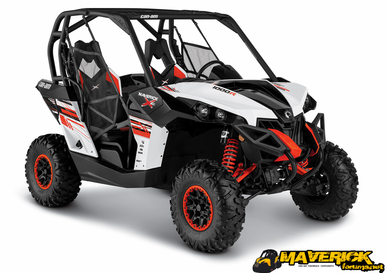 2015_Can-Am_Maverick_1000R-18.jpg