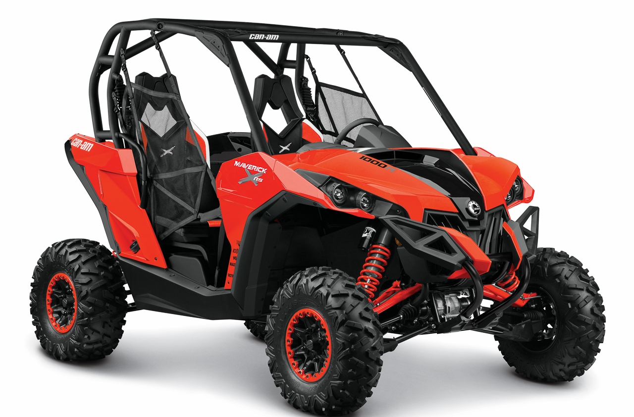 2015_Can-Am_Maverick_1000R-11.jpg