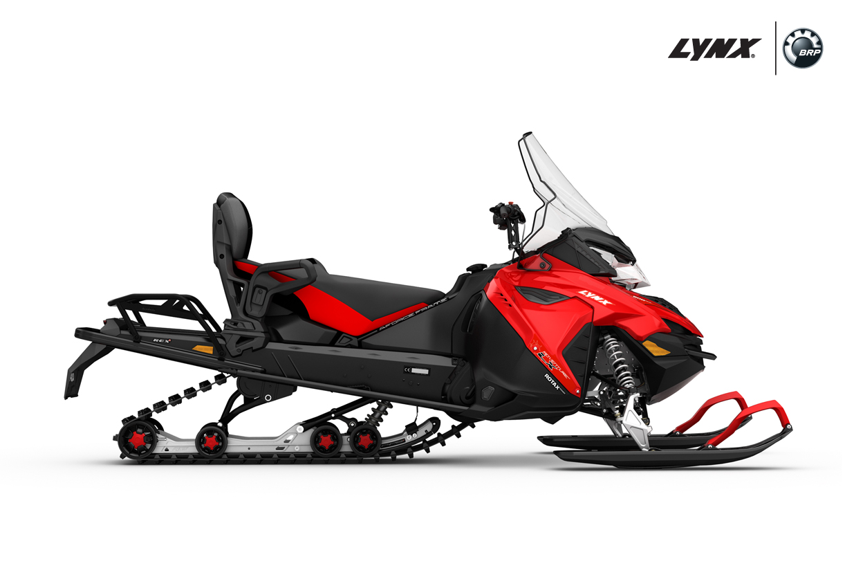 Adventure-LX-600-ACE-REX.jpg