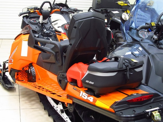 ski doo summit (10).JPG