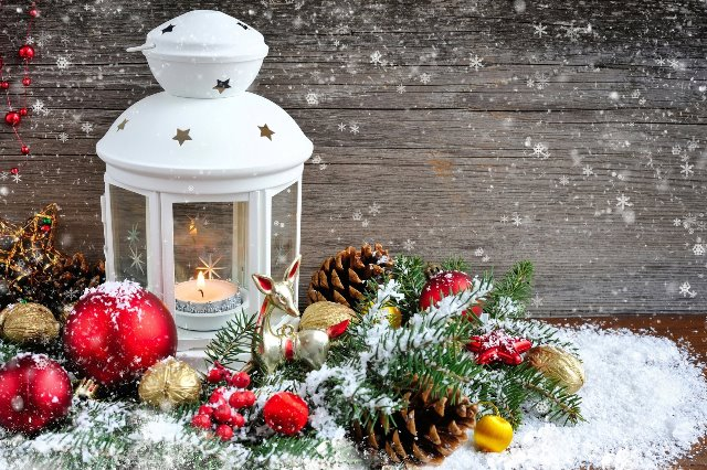 lantern-new-year-christmas-christmas-merry-christmas.jpg