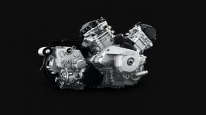 BRP Can-Am Outlander MAX 650 XT (2019 м.г.)