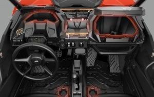 Can-Am Maverick Sport MAX 1000R DPS T (2019 м.г.)