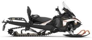 Lynx 49 Ranger ST 900 ACE (2020)