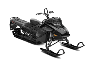 "Ski-Doo Summit SP 154"" 600R E-TEC (2020)"