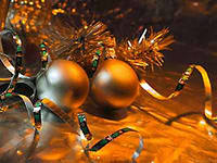 Работа салона 31  декабря 2012 г и в праздники