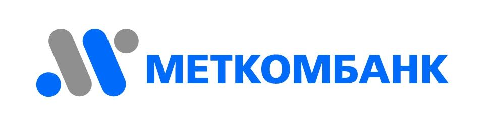 Меткомбанк запустил новую программу кредитования  мототехники BRP