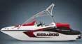 Быстрый и маневренный Speedster 150  255HP