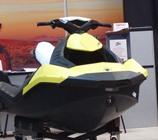 SEA-DOO  SPARK  гидроцикл 2014 мг