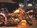 """Выставка """"МОТО-ПАРК"""" в Крокус-Экспо 1-4 апреля 2011"""