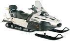 LYNX ARMY V-800  последние доступные модели