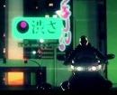 Spyder Can-Am в клипе
