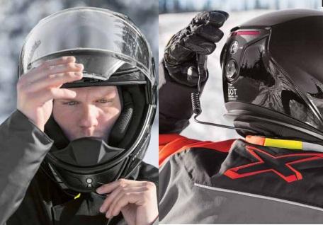 OXYGEN HELMET. Инновационный и уникальный шлем.