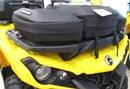 Can-Am аксессуары для квадроциклов и мотовездеходов
