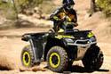 Новинки Can-Am и Lynx 2011 уже в продаже!