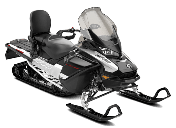 Ski-Doo Expedition SPORT 900 ACE (2020)