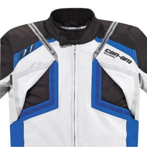 Куртка Caliber SPYDER Can-Am Jacket
