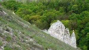 Квадровыезд по Дивногорью. Май 2019