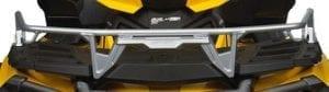 Аксессуары и дополнительное оборудование на квадроциклы CAN-AM BRP
