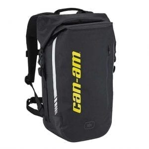 Рюкзак Can-Am Carrier Dry Backpack by Ogio