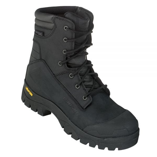 Ботинки Can-Am Riding Boots