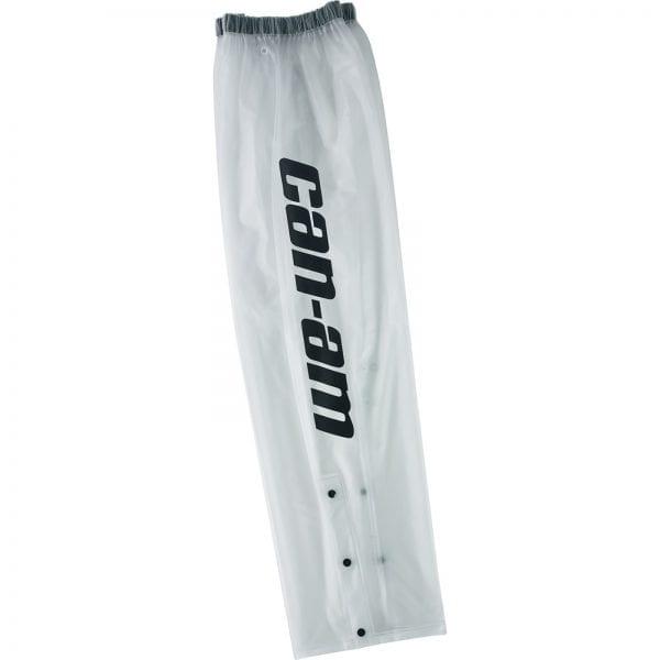 Брюки мужские Can-Am Mud Pants