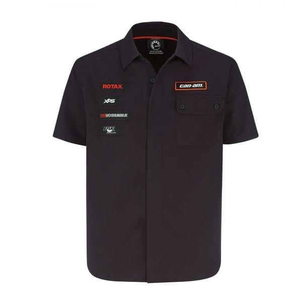 Рубашка мужская Technician Shirt