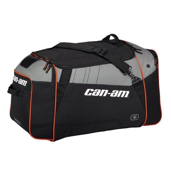 Сумка Can-Am Slayer Gear Bag by Ogio