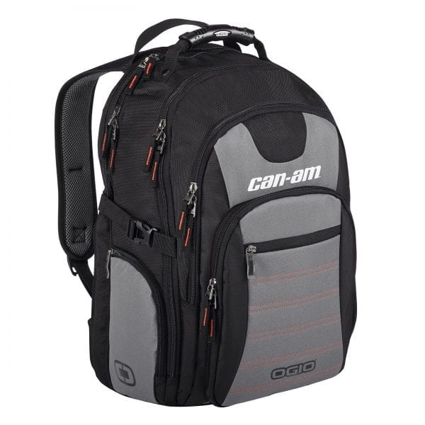 Рюкзак Can-Am Urban Backpack by Ogio