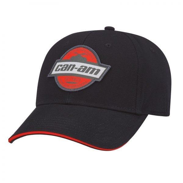 Кепка мужская Can-Am Classic Cap